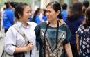 Phương án tuyển sinh Đại học Vinh năm 2020