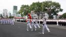 Chỉ tiêu tuyển sinh học viện Hải quân 2020