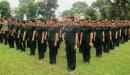 Học viện Quân Y công bố chỉ tiêu tuyển sinh 2020
