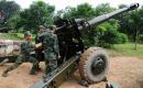 Chỉ tiêu tuyển sinh trường sĩ quan pháo binh 2020