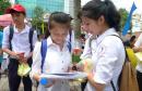 Đại học Yersin Đà Lạt công bố phương án tuyển sinh 2020