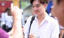 Phương án tuyển sinh Đại học Hàng Hải Việt Nam 2020