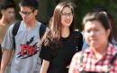 Đại học Kiên Giang công bố phương án tuyển sinh 2020