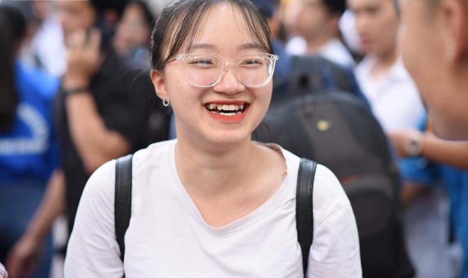 Hà Nội tiếp tục cho học sinh nghỉ hết ngày 8/3