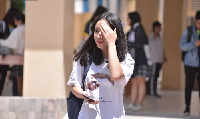 Thêm nhiều tỉnh thông báo cho học sinh đi học trở lại