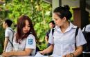 Danh sách trường tuyển sinh ngành Ngôn ngữ Trung Quốc