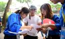 Danh sách trường tuyển sinh ngành Logistics và Quản lý chuỗi cung ứng