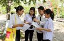 Sở GD Hà Nội đề xuất cho học sinh THPT nghỉ thêm 1 tuần