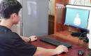 Hà Nội công bố lịch học qua truyền hình cho HS lớp 9 và 12
