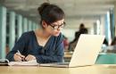 Bộ GDĐT yêu cầu tăng cường dạy học qua internet khi nghỉ tránh dịch