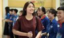 Đại học Văn hóa Hà Nội công bố phương án tuyển sinh 2020