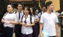 Đại học Quảng Nam tuyển sinh năm 2020