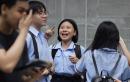 Hải Phòng dự kiến lùi lịch thi vào lớp 10 sang tháng 7 và giảm môn thi