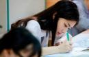 Bộ GD sẽ cắt giảm phần học nâng cao trong chương trình học