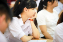 Thêm 2 đại học cho sinh viên nghỉ tránh dịch đến tháng 5