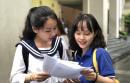 Danh sách trường xét tuyển học bạ THPT 2020
