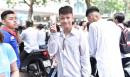 Đại học Kiến trúc Hà Nội công bố phương án tuyển sinh 2020