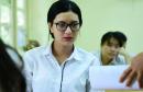 Đại học Bách khoa Hà Nội công bố phương án tuyển sinh riêng 2020