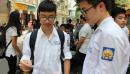 Phương án tuyển sinh Đại học Việt Hung năm 2020
