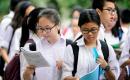Hà Tĩnh công bố môn thi thứ 3, lùi lịch thi vào lớp 10 năm 2020