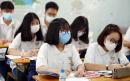 Tỉnh đầu tiên cho học sinh đi học trở lại từ ngày 20/4