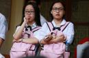Lịch thi vào lớp 10 Đà Nẵng 2020: dự kiến lùi hơn 1 tháng
