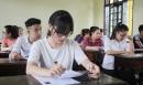 Đại học Quốc gia Hà Nội sẽ điều chỉnh phương án tuyển sinh 2020