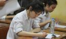 Học viện cán bộ TPHCM công bố phương án tuyển sinh 2020