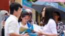Đại học Công nghiệp thực phẩm TPHCM điều chỉnh phương án tuyển sinh 2020