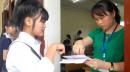 Đại học Văn hóa Hà Nội thay đổi phương án tuyển sinh 2020