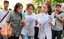 Đại học Việt Đức thay đổi lịch thi ĐGNL 2020