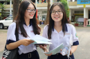 Các trường Đại học có thể dùng kết quả thi tốt nghiệp để xét tuyển
