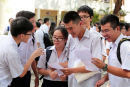 Phương án tuyển sinh Đại học Xây dựng miền Trung 2020