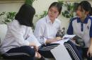 Vĩnh Phúc công bố môn thi vào lớp 10 năm 2020