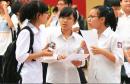 Khánh Hòa tổ chức thi vào lớp 10 giữa tháng 7/2020
