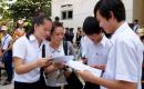 Đại học Kinh tế quốc dân công bố chỉ tiêu tuyển sinh 2020