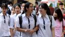 Thông tin tuyển sinh Đại học Ngoại ngữ - ĐH Quốc gia Hà Nội 2020