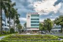Thông tin tuyển sinh ĐH năm 2020 - Trường Đại học Xây Dựng