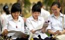 Lịch thi vào lớp 10 Đà Nẵng năm 2020