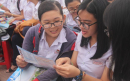 Thông tin tuyển sinh Đại học Hà Tĩnh năm 2020