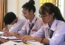 Mã trường - mã ngành - khối xét tuyển Đại học 2020 - Tất cả các trường