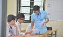 Tra cứu Mã trường THPT năm 2020 - Tất cả các tỉnh