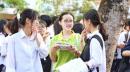 Trường THPT Chuyên Ngoại ngữ Hà Nội công bố điểm chuẩn vào lớp 10 năm 2020