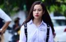Đại học Huế công bố điểm chuẩn học bạ năm 2020