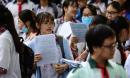 Thời gian công bố điểm thi, điểm chuẩn vào lớp 10 năm 2020 - Tất cả các tỉnh