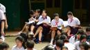 TPHCM sắp công bố điểm thi vào lớp 10 năm 2020