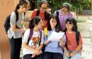 Phú Thọ công bố điểm thi vào lớp 10 năm 2020
