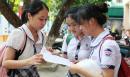 Quảng Ngãi công bố điểm thi vào lớp 10 năm 2020