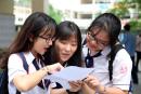 Điểm thi vào lớp 10 tỉnh Vĩnh Long năm 2020