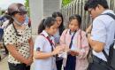 Tra cứu điểm thi vào lớp 10 tỉnh Phú Yên năm 2020